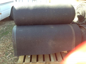 Rubber-Matting-for-Stables-and-Arena-Rubber-Topping---For-sale